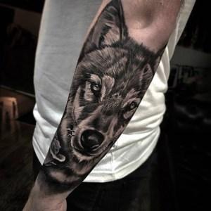 Ricky Latham @tattoosbyrickylatham