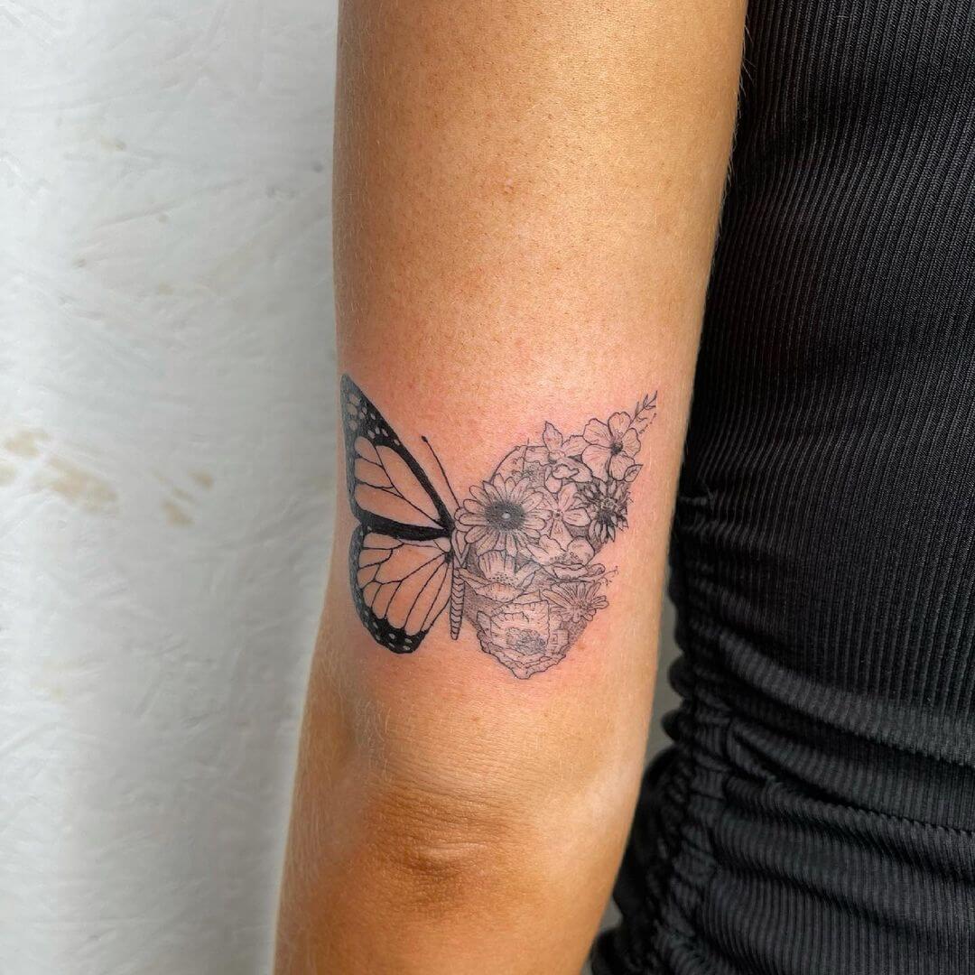 Antonio Mastellone @inkanto.tattoo