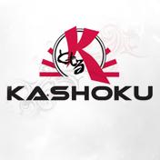 Kashoku Tattoo Ink