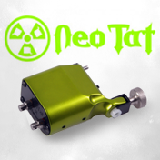 Neotat Tattoo Machines