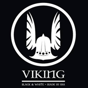 Viking Ink