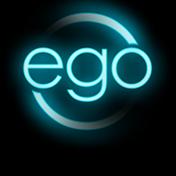 EGO Rotary Tattoo Machines
