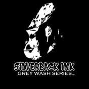 Silverback Tattoo Ink