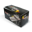Box of 70 Killer Ink Sterile Disposable Ink Trays