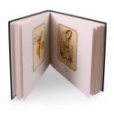 Good Luck Book - AMSTERDAM TATTOO MUSEUM
