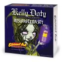 Complete Set of 4 Eternal Ink Kelly Doty Resurrection Set 30ml (1oz)