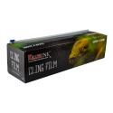 Killer Ink Easy Cut Cling Film in Dispenser 350m x 45cm