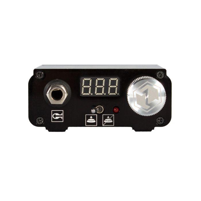 Nemesis LED Power Supply - BLACK