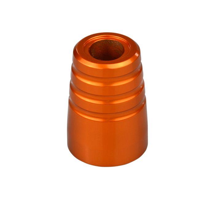 Cheyenne Hawk PEN - Orange Package