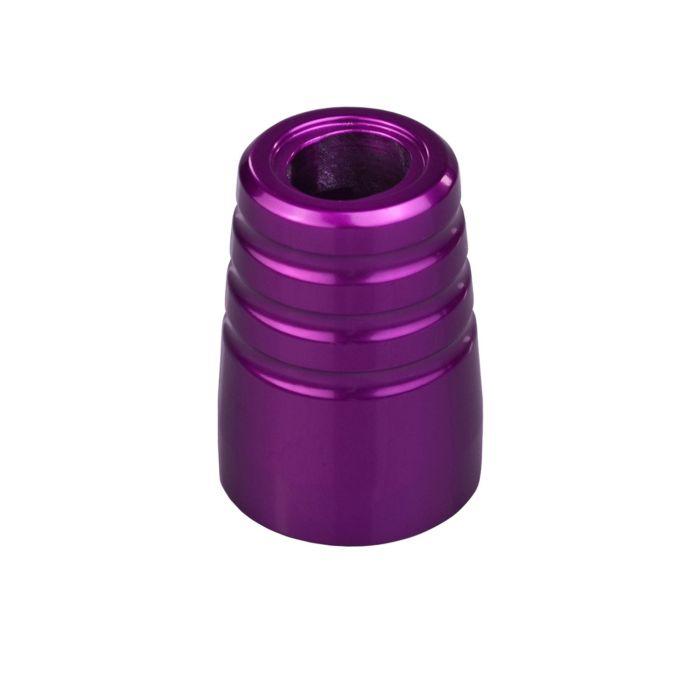 Cheyenne Hawk PEN - Purple Package