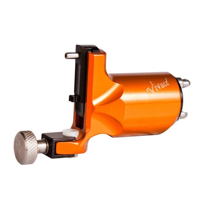 Neotat Vivace Machine in Orange