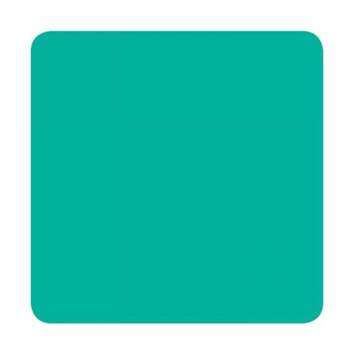 Eternal Ink Chukes Seasonal Spectrum Aquamarine 30ml (1oz)