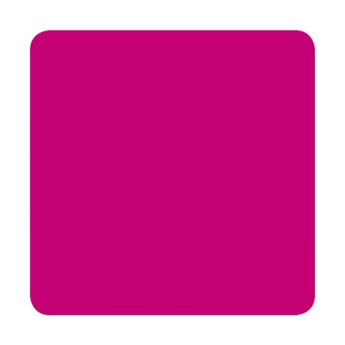 Eternal Ink Chukes Seasonal Spectrum Vivid Pink 30ml (1oz)