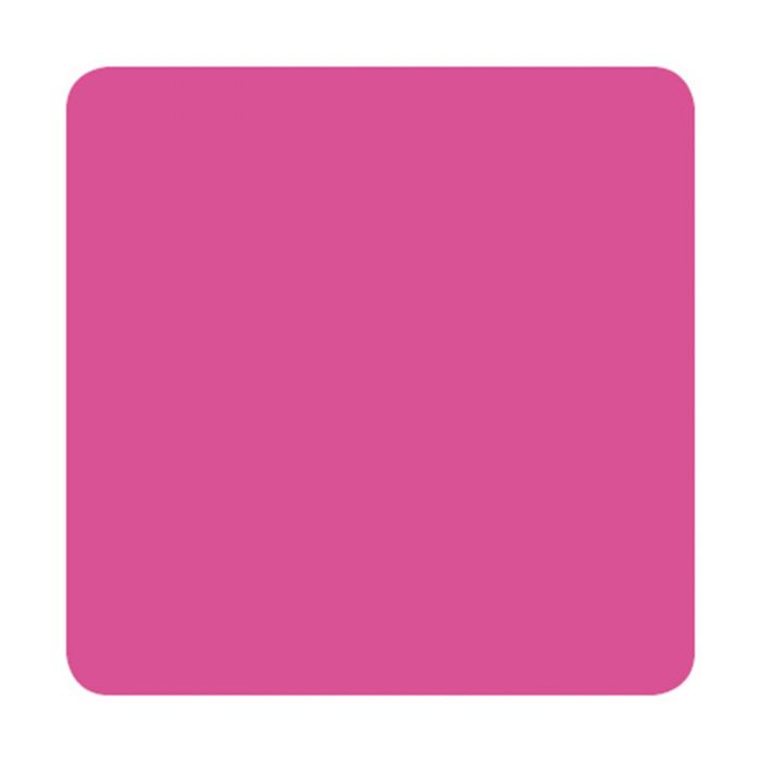 Eternal Ink Chukes Seasonal Spectrum Flamingo Pink 30ml (1oz)