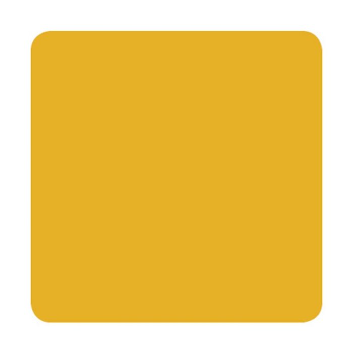 Eternal Ink Chukes Seasonal Spectrum Harvest Gold 30ml (1oz)