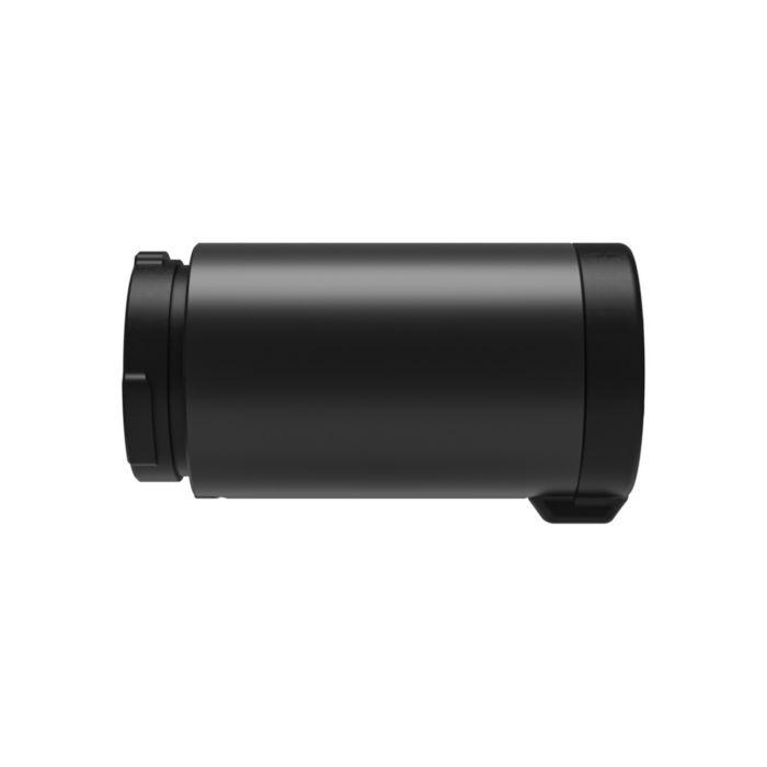 Stigma-Rotary® Force Wireless Tattoo Machine + Power Pack + RCA Adapter - Black
