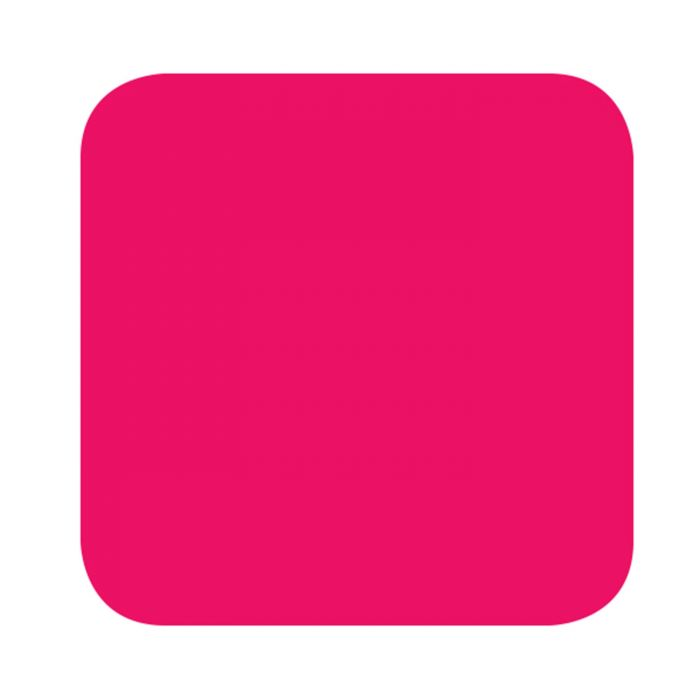 Eternal Ink Jess Yen Geisha Pink 60ml (2oz)
