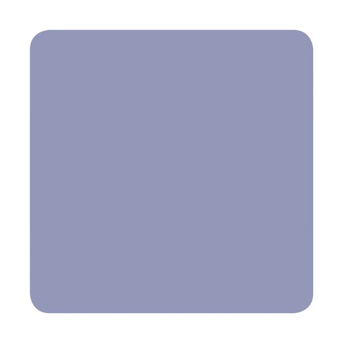 Eternal Ink Halo Fifth Dimension - Twilight 30ml (1oz)
