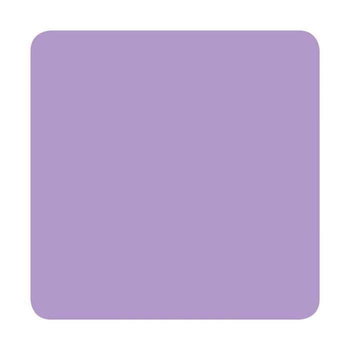 Eternal Ink Halo Fifth Dimension - Nova 30ml (1oz)