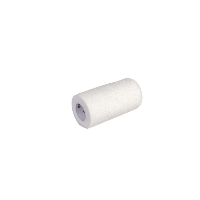Box of 15 - INK HEALTH PROWrap Self-Adhering Bandage 4