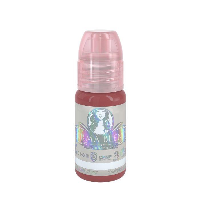 Perma Blend Mauve 15ml