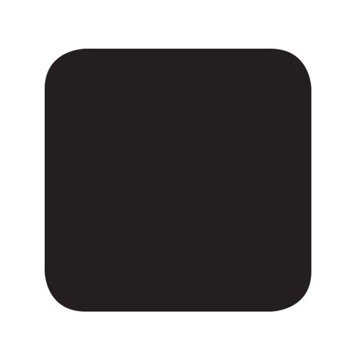 Eternal Ink Jess Yen Ninja Black 60ml (2oz)
