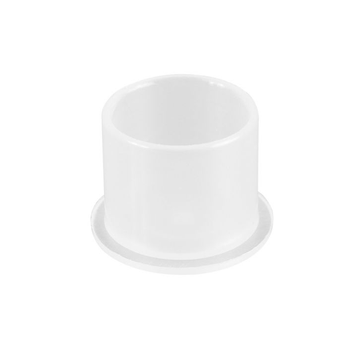 Bag of 250 Non Spill Ink Cups (multiple sizes)