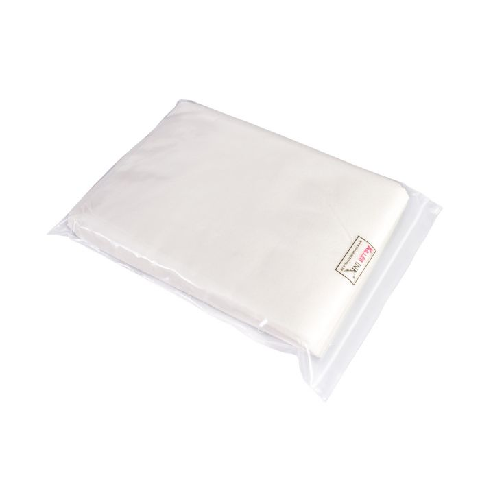 Pack of 70 Killer Ink Paper Wipes for Tattooing