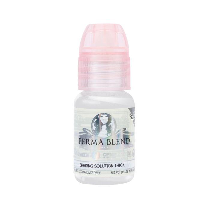 Perma Blend - Sultry Lips Kit - Complete Set of 7 Bottles (15ml)