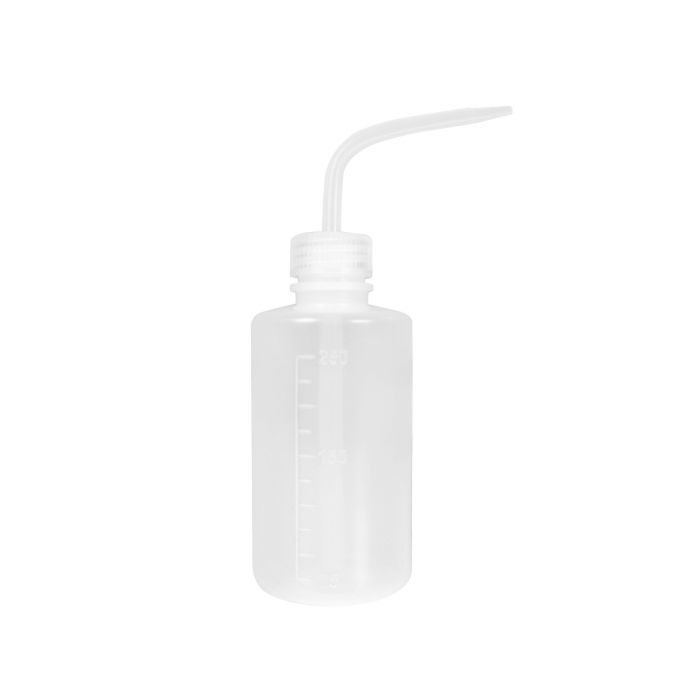 Plastic Rinse / Wash Squeeze Bottle