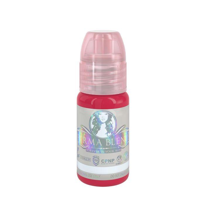 Perma Blend - Scandal (15ml)