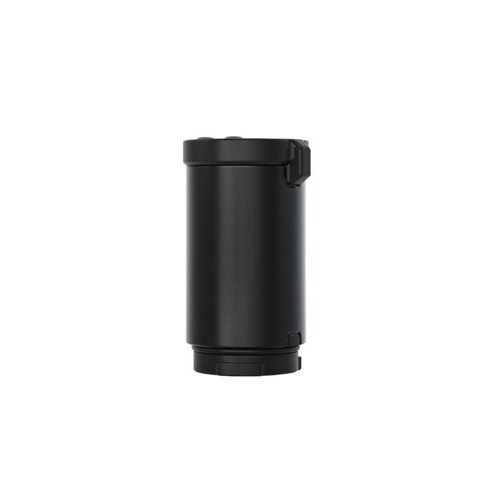 Stigma-Rotary® Force Wireless Tattoo Machine + Power Pack + RCA Adapter - Red