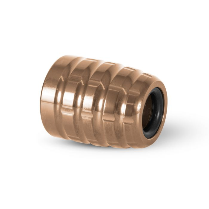 Stigma-Rotary® Ray Grip - Copper