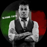 An Interview with Silvano Fiato