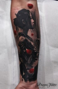 silvano-fiato-japan-tattoo-geisha-copia