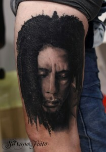 silvano-fiato-tattoo-bob-marley-silver-tattoo-cream-copia