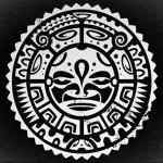 Tatau – Marks of Polynesia