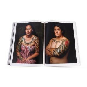 tatau-marks-of-polynesia-3