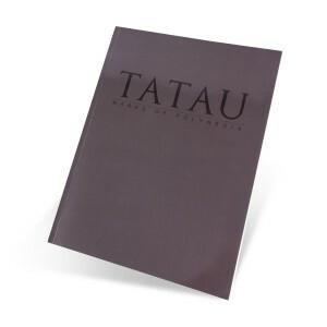 tatau-marks-of-polynesia