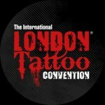 Tattoo Timelapses - London Tattoo Convention 2019
