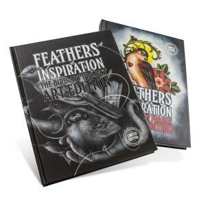 feathers-of-inspiration_2