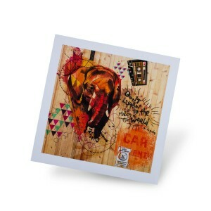 ivana-tattoo-art-remixit-beautiful-alley-1