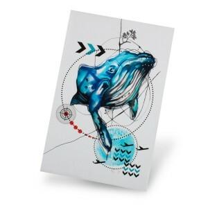 ivana-tattoo-art-remixit-blue-whale