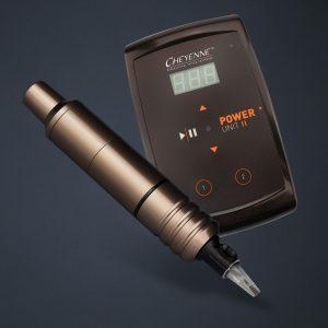 cheyenne-pen-pow-2-bronze