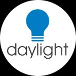 Daylight - Lamps, Clamps and Lightboxes