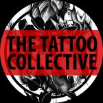 What we got up to at The Tattoo Collective…