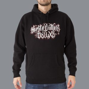 hoodie-el-whyner-hustle-wear-pull-up