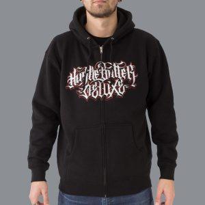 hoodie-el-whyner-hustle-wear-zip