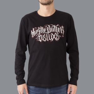 long-sleeve-tshirt-hustle-butter-deluxe