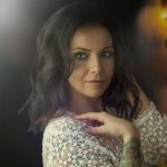 Karina Cuba - Stigma-Rotary® Pro Artist